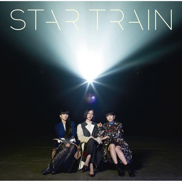 STAR TRAIN