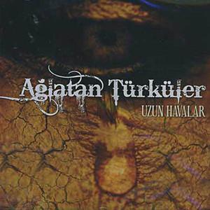 Ağlatan Türküler (Uzun Havalar)