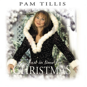 Just in Time for Christmas album