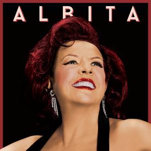 Albita album