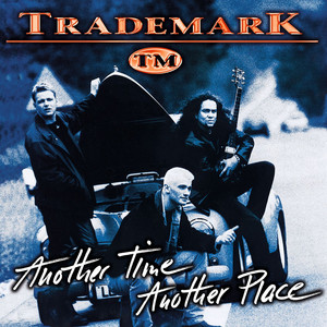 Another Time, Another Place album