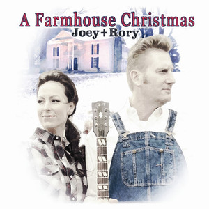 Joey + Rory If We Make It Through December cover
