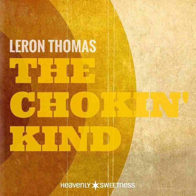 The Chokin' Kind - Single