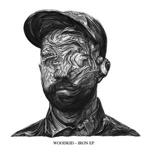 Iron - Woodkid