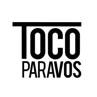 TocoParaVos