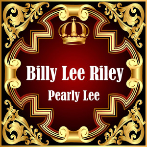 Pearly Lee album