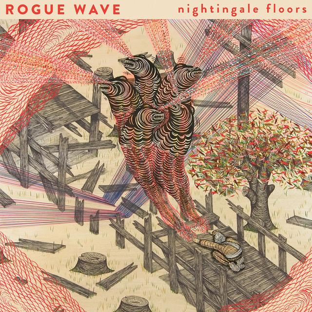 Nightingale Floors