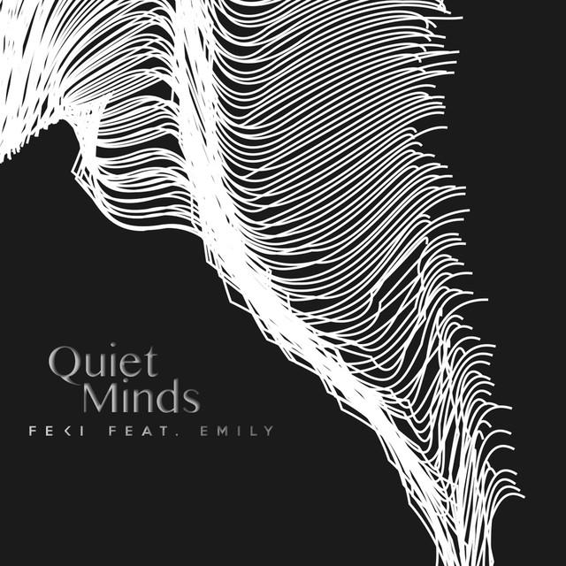 Quiet Minds