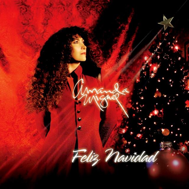Feliz_Navidad_A_Toda_La_Humanidad