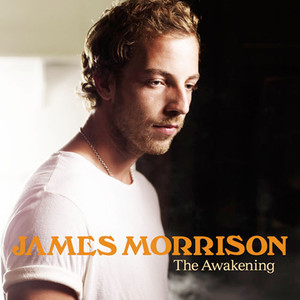 James Morrison, I Won't Let You Go på Spotify