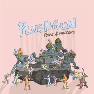 Pins & Panzers