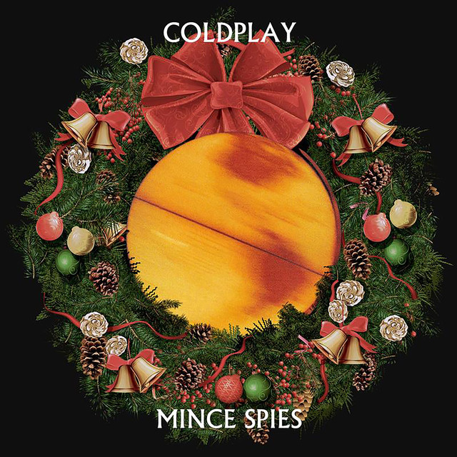 Have Yourself A Merry Little Christmas (Jo Whiley / BBC Radio 1 Session)