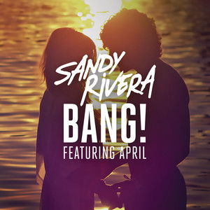 BANG! (feat. April) [Remixes] Albümü