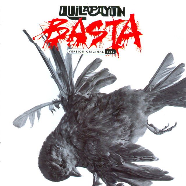 Basta (Versión Original 1969)