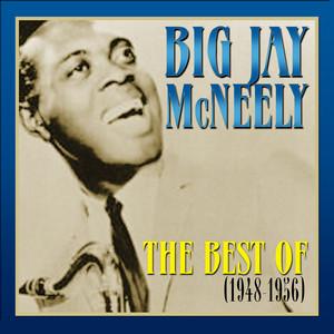 The Best Of (1948-1955) album