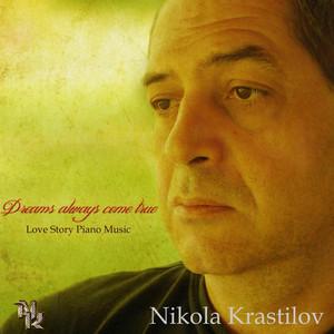 Nikola Krastilov