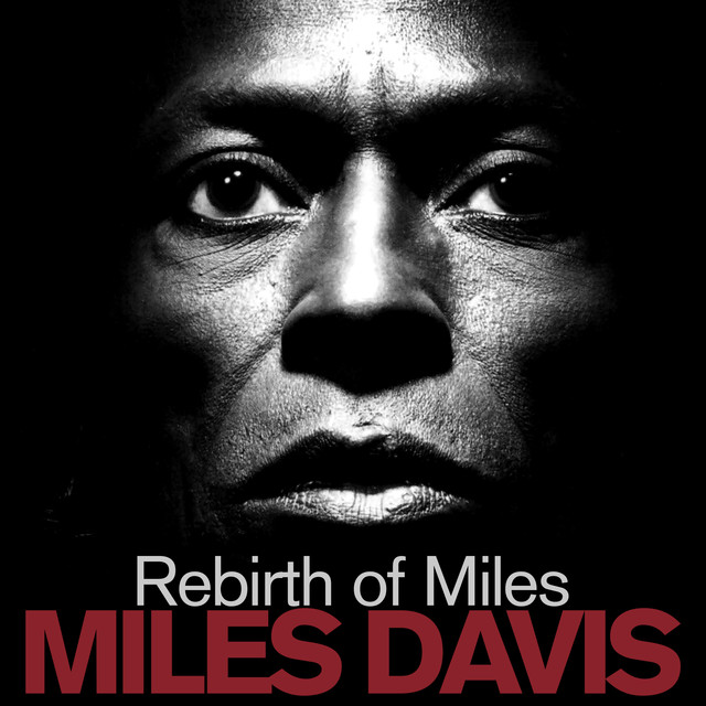more by miles davis
