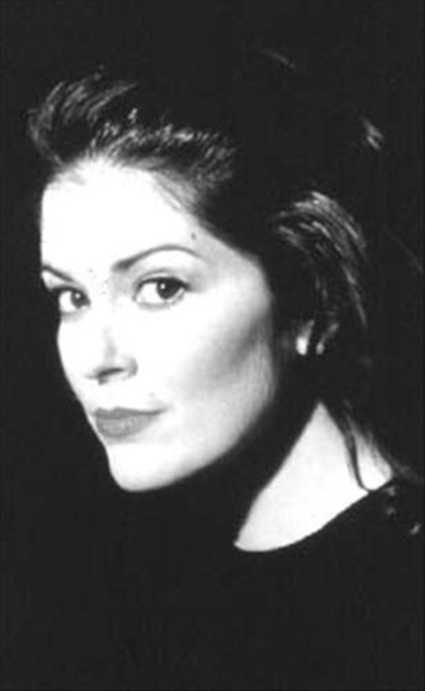 Jennifer Larmore