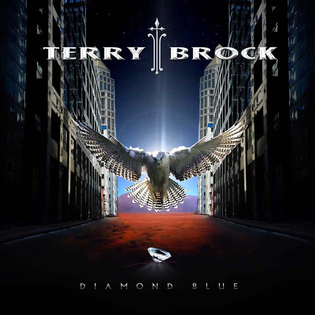 TERRY BROCK tickets and 2018 tour dates