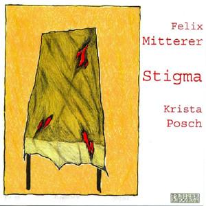 Stigma Audiobook