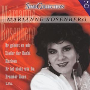 StarCollection album