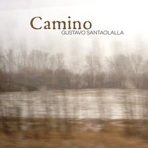 Camino Albumcover