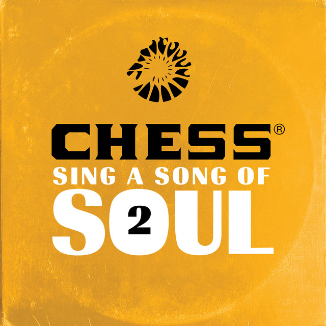 One Man By Singa Song Download Mr Jatt: Chess Sing A Song Of Soul 2 By Various Artists On Spotify