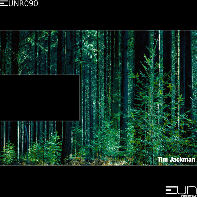 null Image