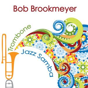 Trombone Jazz Samba album