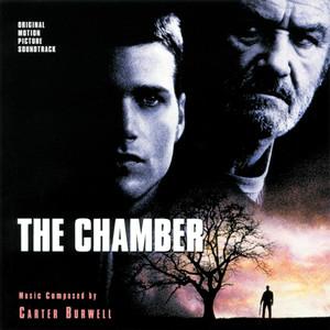 The Chamber album