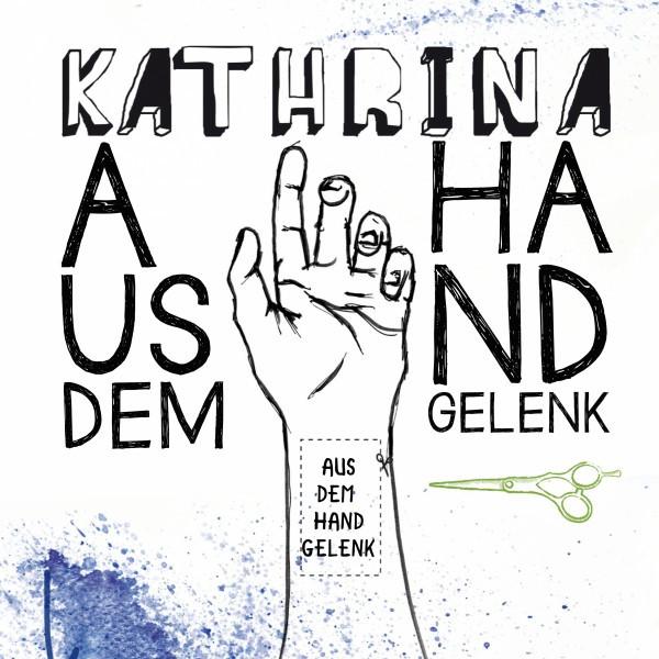 Kathrina