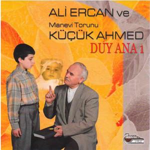 Duy Ana, Vol. 1 Albümü