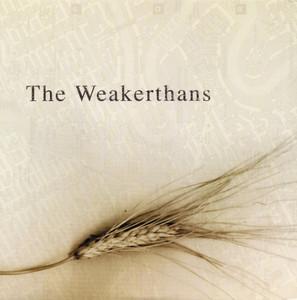 Fallow - Weakerthans
