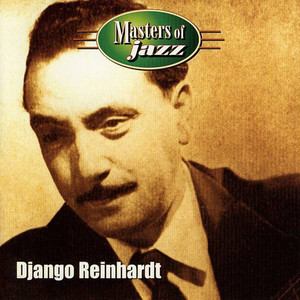 Masters of Jazz album