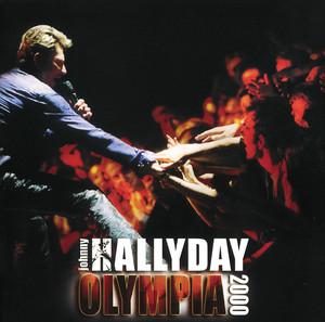 Olympia 2000 album