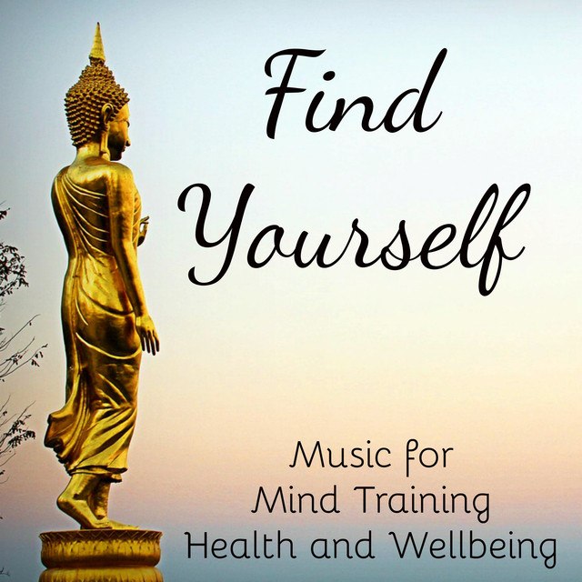 music health and wellbeing Music and singing have transformative powers it can help us to feel calmer after a stressful day it can brighten our mood and capture memories and emotions in.