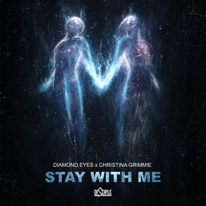 Stay with Me - Christina Grimmie