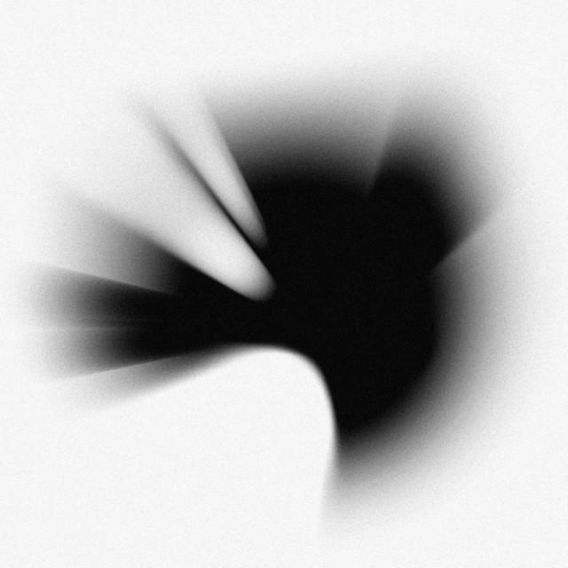 A Thousand Suns Albumcover