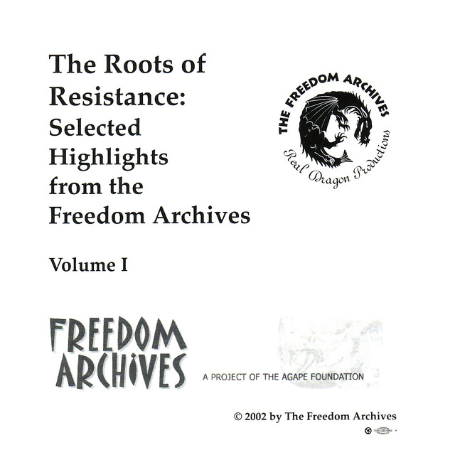 roots of resistance Roots of resistance 696 likes 5 talking about this roots of resistance offers remedies and consultation for survivors, the chronically sick and.