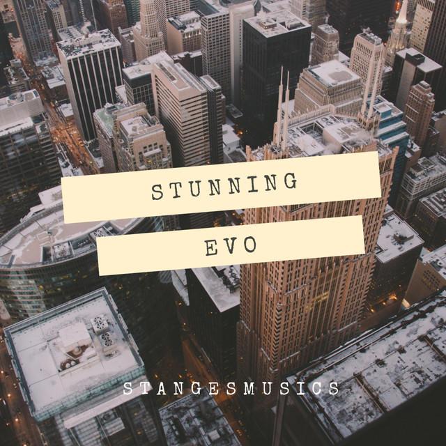 Stunning Evo