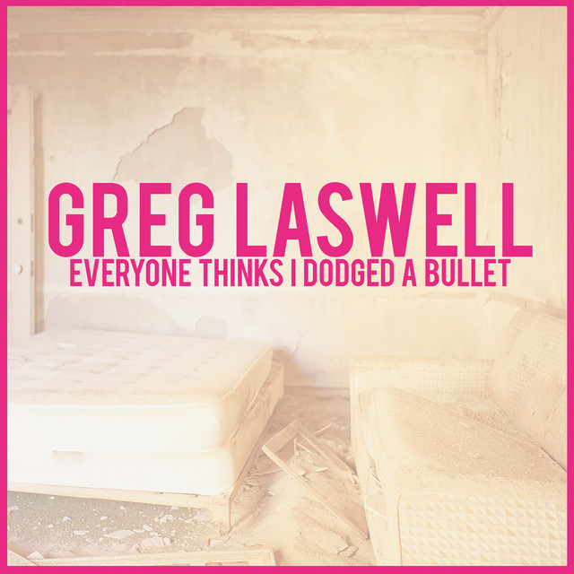 Lifetime Ago, a song by Greg Laswell on Spotify