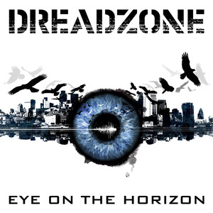 Eye on the Horizon album