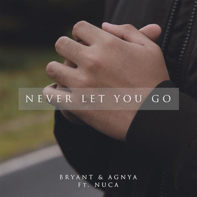 free download lagu Never Let You Go gratis