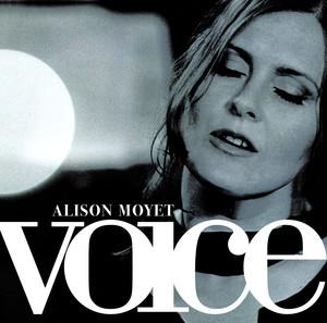 Voice album