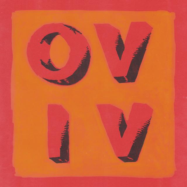 OV IV