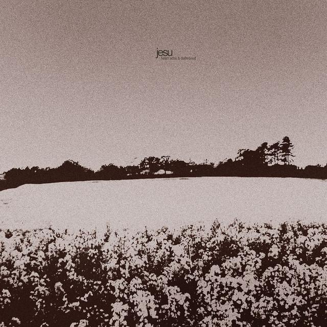 Heart Ache & Dethroned (2xCD)