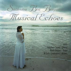 Musical Echoes album