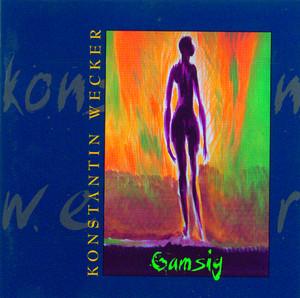 Gamsig album
