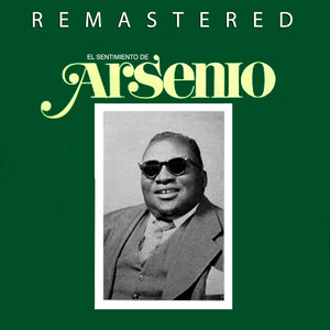 Arsenio Rodriguez | Discography & Songs | Discogs