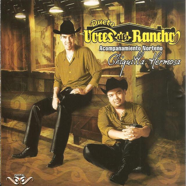 Voces Del Rancho
